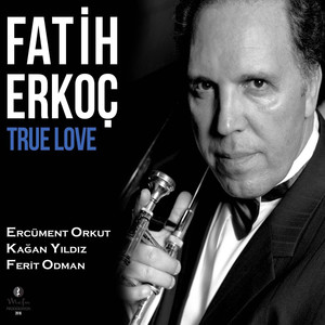 True Love Albümü