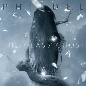 The Glass Ghost album