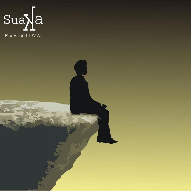 free download lagu Peristiwa gratis