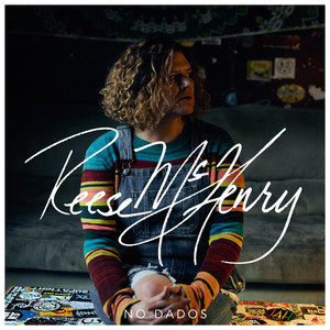 Reese McHenry - No Dados