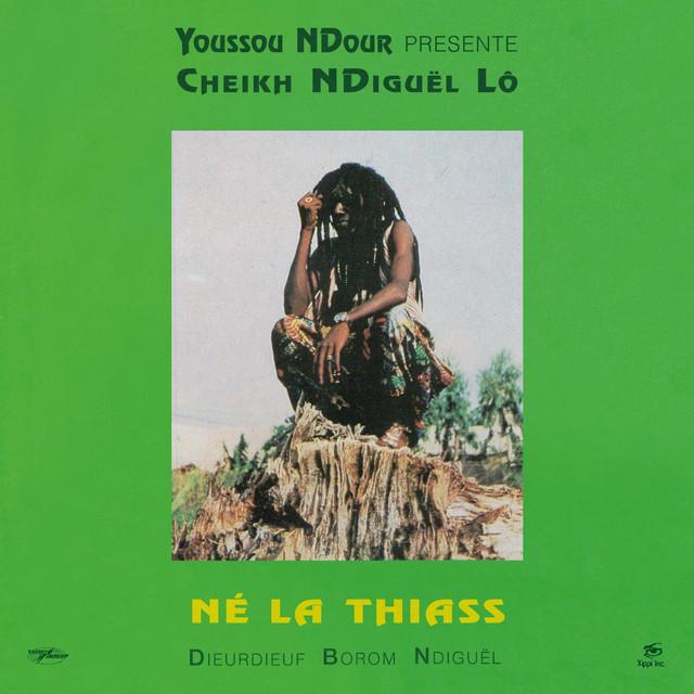 Né La Thiass (Remastered)