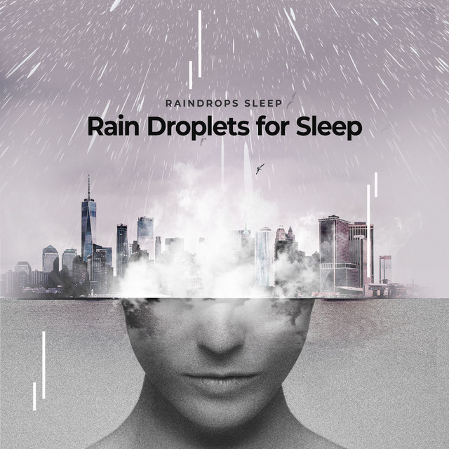 Rain Comes Down, a song by Raindrops Sleep on Spotify