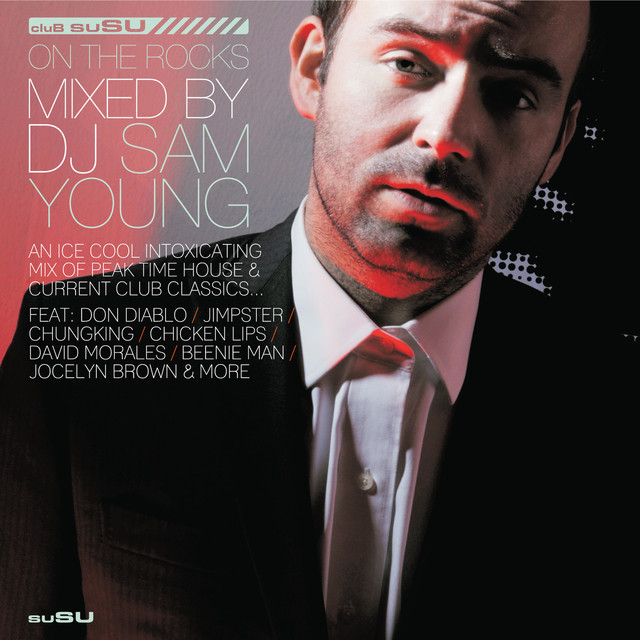 Sam Young tickets and 2019 tour dates