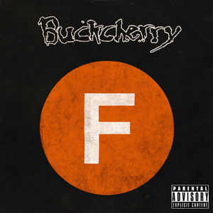 Fuck album