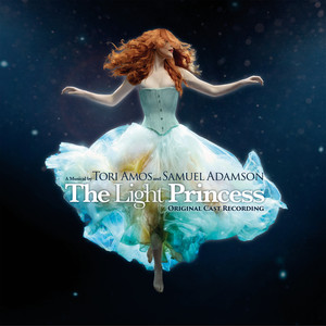 The Light Princess (Original Cast Recording)