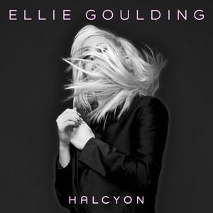 Halcyon (Deluxe Version) album