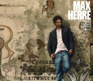 max herre mtv unplugged kahedi radio show deluxe version songtexte lyrics bersetzungen. Black Bedroom Furniture Sets. Home Design Ideas