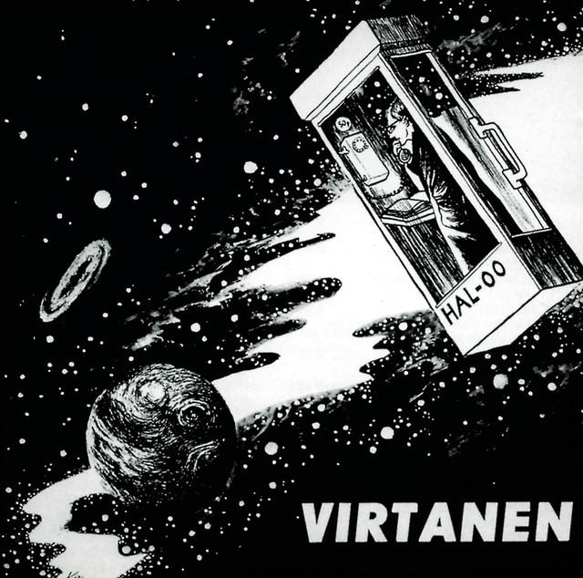 Virtanen