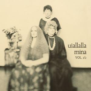 Uiallalla Vol. 1/2 (2001 Remastered Version) album