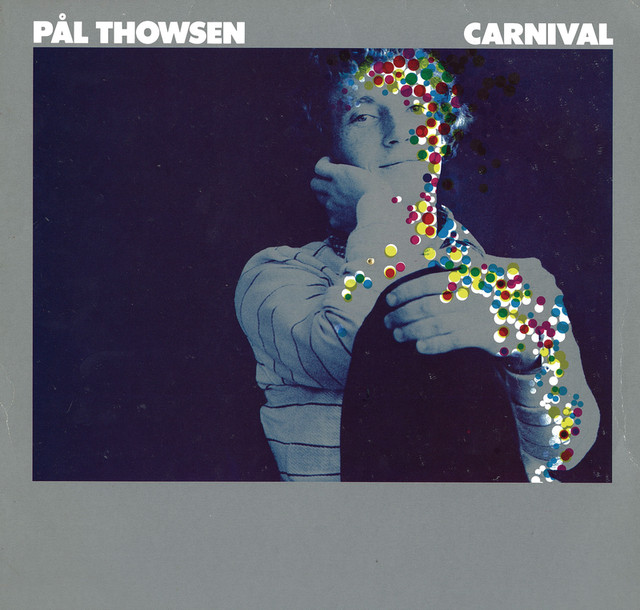Pal Thowsen