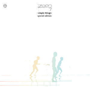 Simple Things: Special Edition album