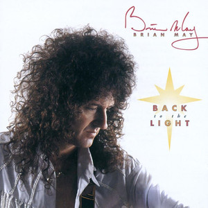 Back to the Light album