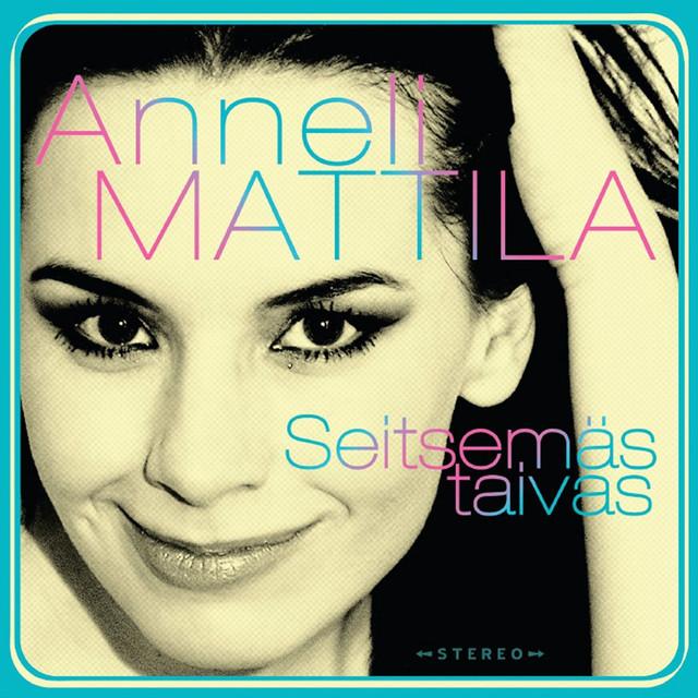 Anneli Mattila