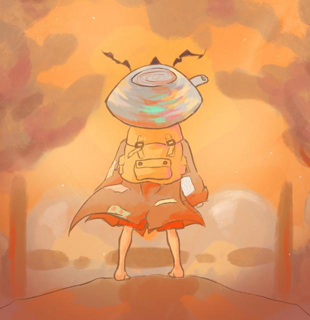 Beetlebug