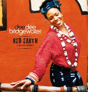 Red Earth album