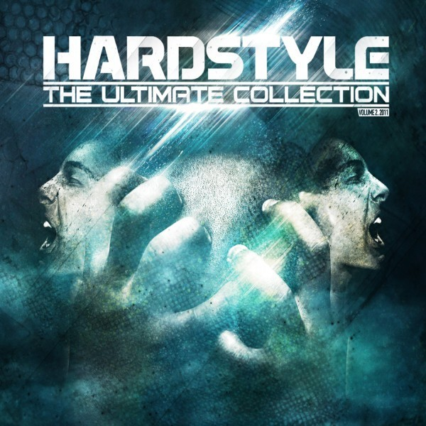 Hardstyle The Ultimate Collection 2011 Vol. 2
