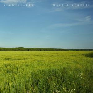 Copertina di Martin Schulte - Spring Aroma