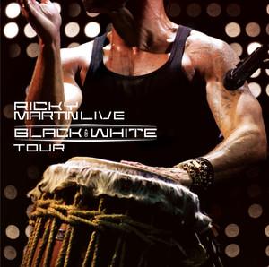 Black & White Tour album