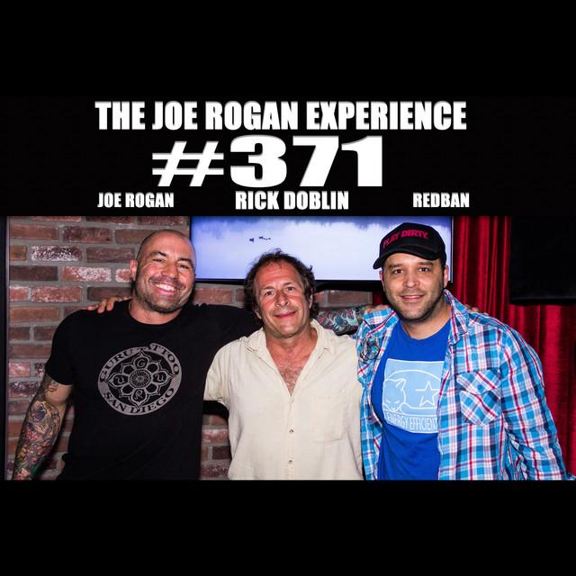 #371 - Rick Doblin