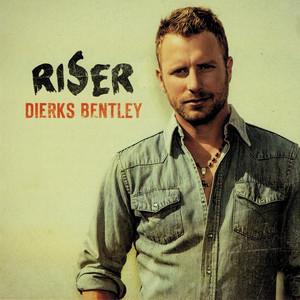 Riser album