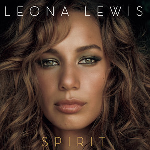 Leona Lewis Better In Time cover
