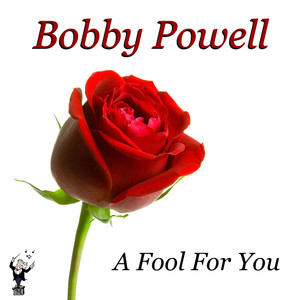 A Fool for You album