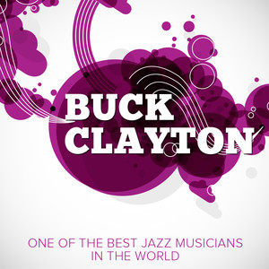 One Of The Best Jazz Musicians In The World album