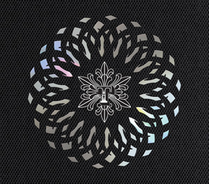 Solar Albumcover