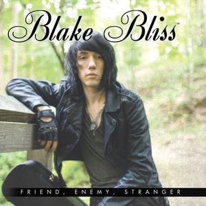 Blake Bliss