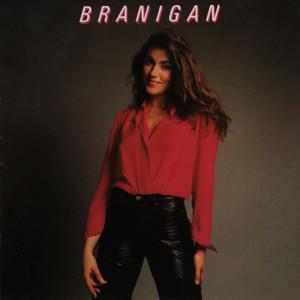 Branigan album