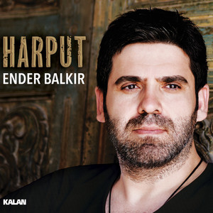 Harput Albümü