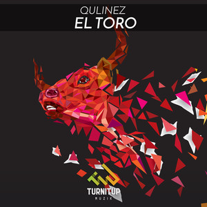 El Toro Albümü