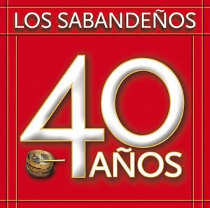 Los Sabandeños, Silvio Rodríguez El Unicornio cover