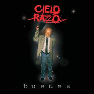 Buenas - Cielo Razzo