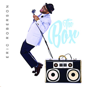 The Box album