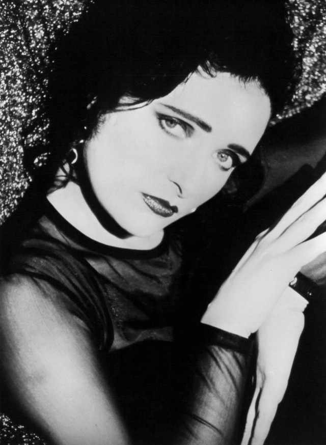 Siouxsie Sioux profile picture