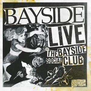 Live at the Bayside Social Club album