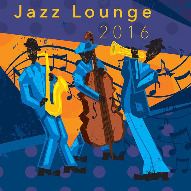 Jazz Lounge 2016