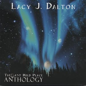 The Last Wild Place Anthology album