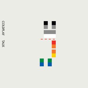 Talk - Coldplay
