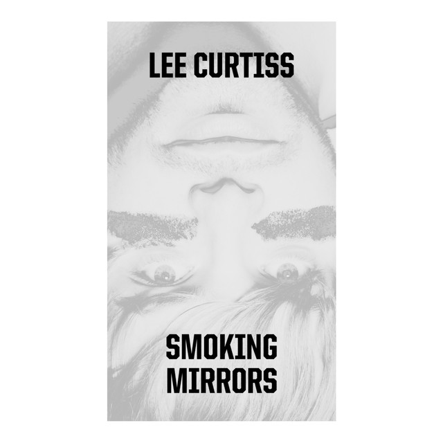 Lee Curtiss