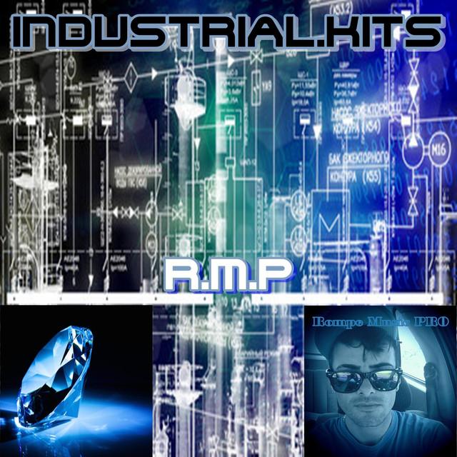 Industrial.Kits 1 (Instrumental)