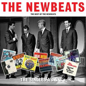 The Singles A's & B's album