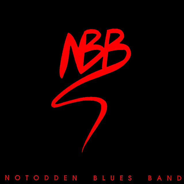 Notodden Bluesband