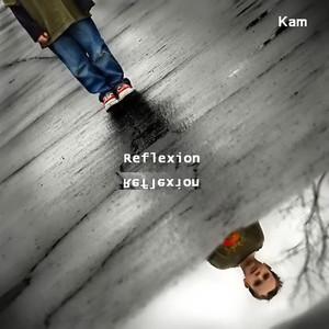 Reflexion album