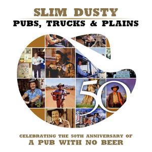 Pubs, Trucks & Plains album