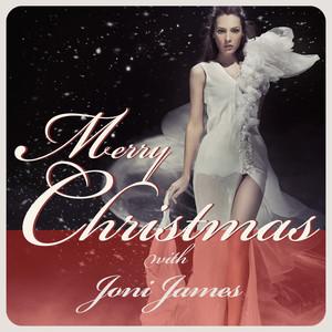 Merry Christmas With Joni James album