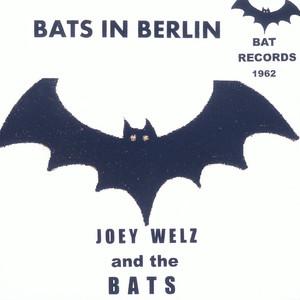 Bats in Berlin