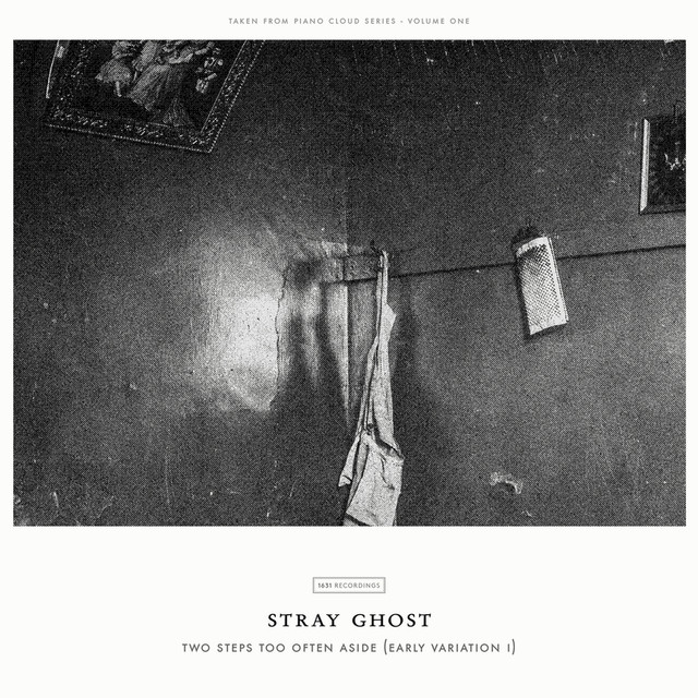 Stray Ghost