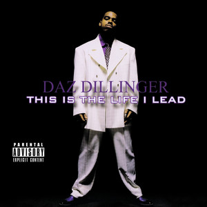 Daz Dillinger, Tanya Herron Load Up cover